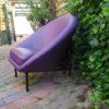Meubels bekleden; Sterke meubels verdienen sterk meubelleer!