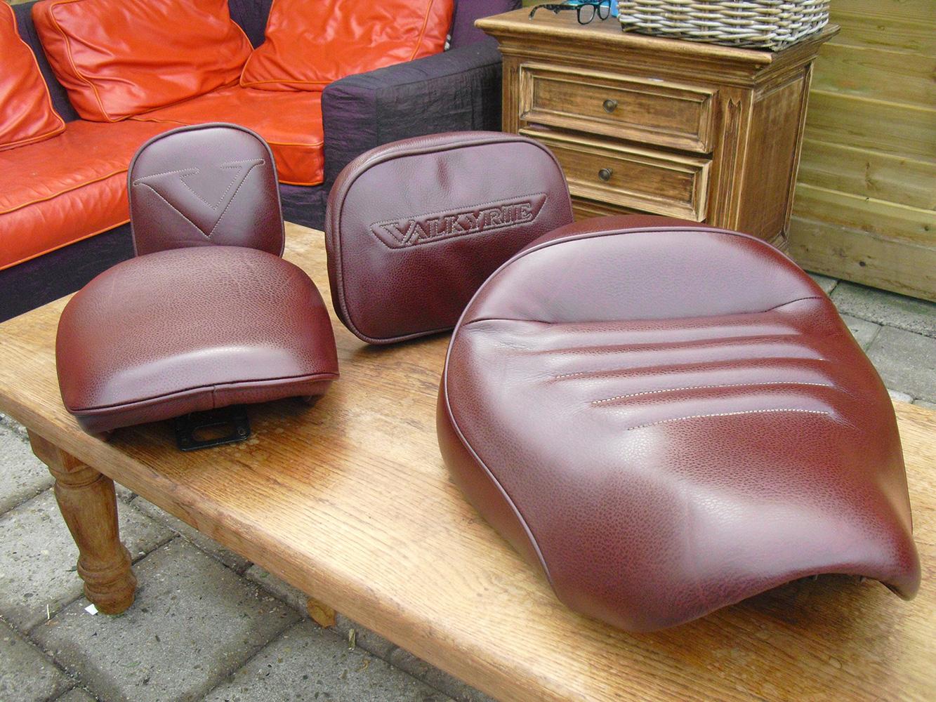 Stoel Stofferen Prijs : Bekend fauteuil opnieuw bekleden #zsv34 agneswamu
