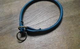 13-Halsband-rond-stikken