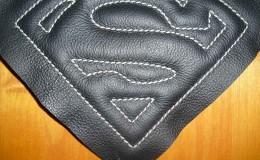 28-Logo-Supergirl