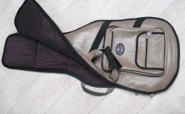 A-gitaartas-gevulde-binnenkant