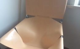 Tuigleer Artifort F444 blank (2)