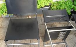 Tuigleer-stoel-Martin-Visser