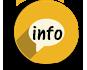 info-knop