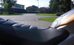 15-Honda-NC700s–zitvorm-is-nog-niet-fijn