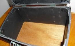 H-koffertje-van-tuigleer