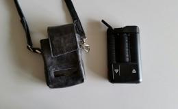 op-maat-tasje-voor-vaporizer