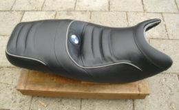 BMW K1200RS C